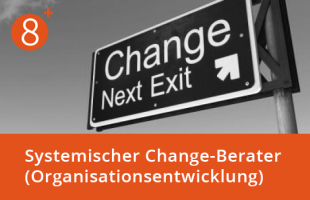 change_berater