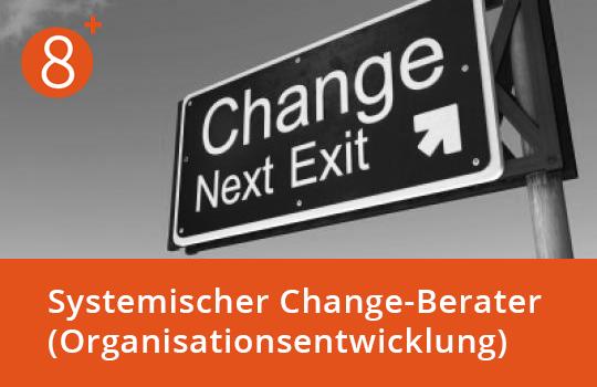 change_berater
