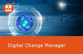 2016_Kursbild_Digital_Change_Manager