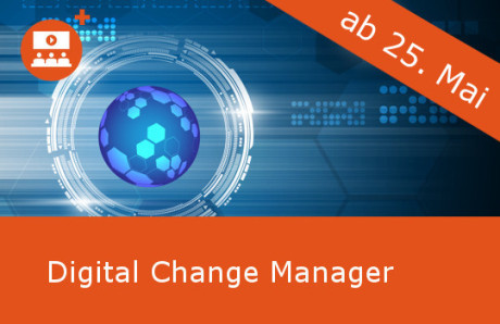 2016_Kursbild_Digital_Change_Manager 2