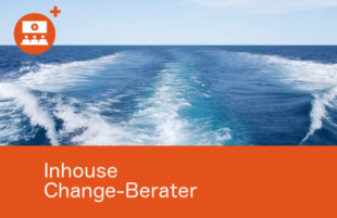 Inhouse_Change-Berater
